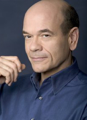 out-of-the-blue-ep-2-robert-picardo