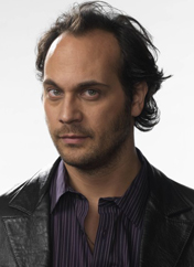 out-of-the-blue-ep-3-todd-stashwick